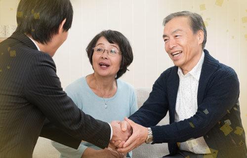8/25(金) 世田谷区にて出張買取をさせていただきます。